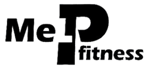 Mel P Fitness